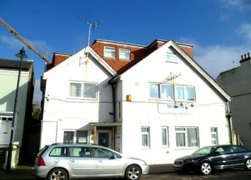 Thumbnail Studio to rent in River Road, Littlehampton