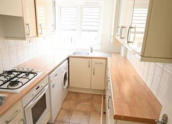 Thumbnail 2 bedroom flat to rent in Haling Park Road, South Croydon