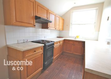 Thumbnail 3 bed terraced house to rent in Bridge View, Cwmfelinfach