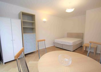 Thumbnail Studio to rent in Putney Hill, London