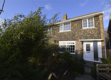 Thumbnail Property for sale in Fairstone Close, Hastings, East Sussex