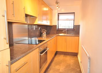 Thumbnail 2 bed flat to rent in Orchard Avenue, Brentwood