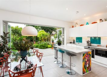 3 bed maisonette for sale in Bedford Hill, London SW12