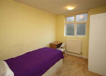 Thumbnail 1 bedroom semi-detached house to rent in Ashfield Road, London