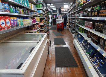 Thumbnail Retail premises for sale in Church Road, Willesden