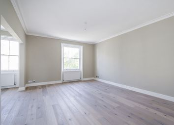 Thumbnail 1 bedroom flat to rent in Eccleston Square, London