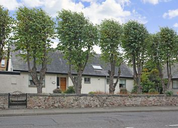 Thumbnail 4 bedroom detached bungalow for sale in 2 Mayville Bank, Ravensheugh Rd, Musselburgh