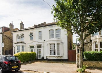 Thumbnail 5 bed property to rent in Byrne Road, Balham