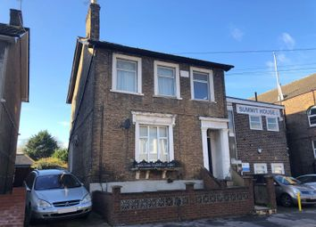 Thumbnail 7 bed semi-detached house for sale in 49 Wandle Road, Croydon, Surrey