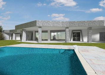 Thumbnail 3 bed villa for sale in 21023 Besozzo, Va, Italy