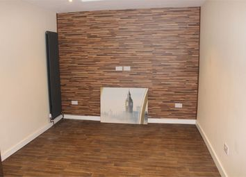 Thumbnail 1 bed flat to rent in Browning Way, Hounslow, Greater London