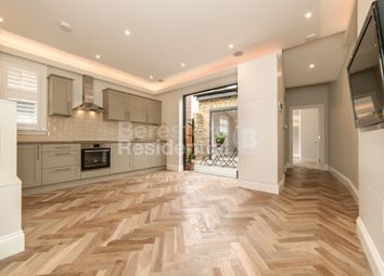Thumbnail 1 bed flat for sale in Simkins Close, Brixton