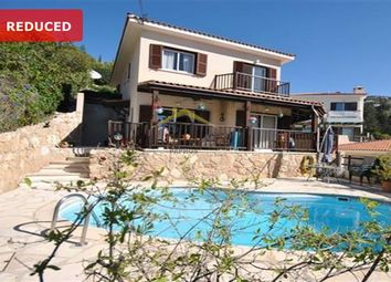 Thumbnail 3 bed villa for sale in Kamares Tala, Paphos, Cyprus