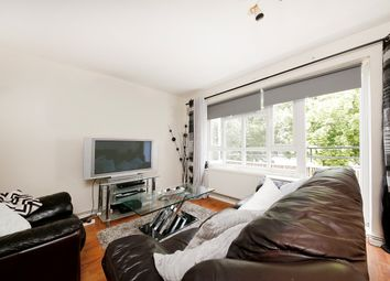 Thumbnail 2 bed flat for sale in Greatfield Close, Brockley, London