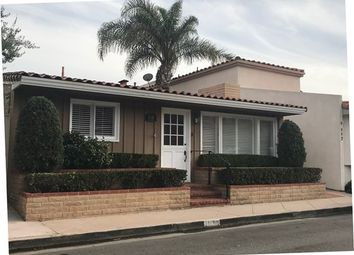 Thumbnail 3 bed property for sale in 116 Via Waziers, Newport Beach, Ca, 92663