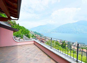 Thumbnail Duplex for sale in San Siro, San Siro, Como, Lombardy, Italy