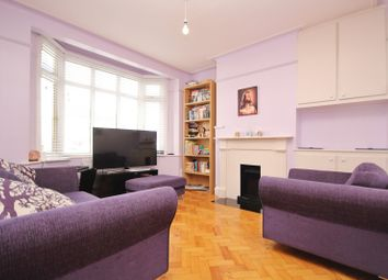 Thumbnail 4 bed property to rent in Carlton Road, Romford