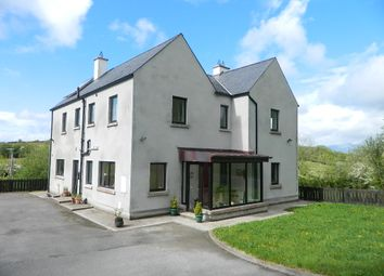 Thumbnail 4 bed detached house for sale in Cankeel, Drumsna, Leitrim