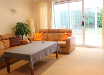 Thumbnail 3 bed detached house to rent in Corringway, London