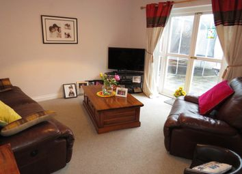 Thumbnail 4 bed detached house for sale in Paradise Road, Downham Market