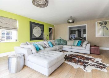 4 bed detached house for sale in Smarts Lane, Loughton, Essex IG10