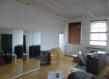 Thumbnail Office to let in Havelock Place, Harrow-On-The-Hill, Harrow