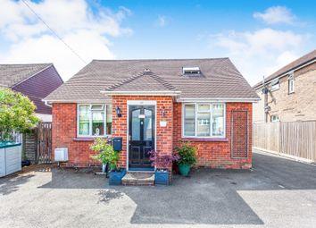 4 bed property for sale in Gordon Road, Haywards Heath RH16