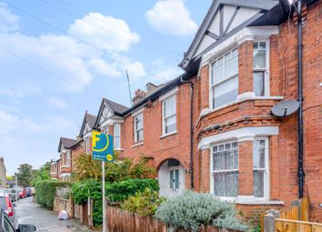 Thumbnail 2 bed maisonette for sale in Godstone Road, St Margarets, Twickenham