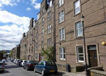 Thumbnail 2 bed flat to rent in Step Row, Dundee