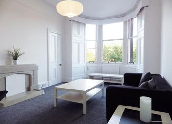 Thumbnail 2 bed flat to rent in West Savile Terrace, Edinburgh