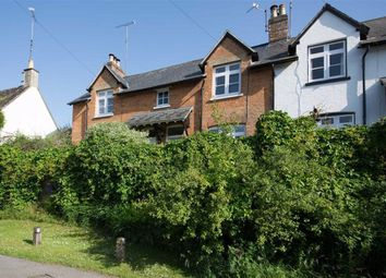 Thumbnail 2 bed property for sale in Brook Hill, Woodstock