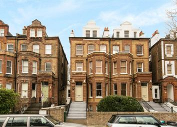 Thumbnail 1 bedroom flat to rent in Fellows Road, London