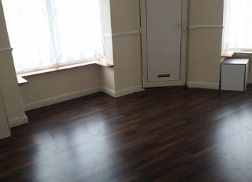 Thumbnail 1 bed flat to rent in St Andrews Road, Dudley