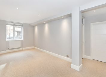 Thumbnail 2 bed property to rent in Eamont Court, Shannon Place, St Johns Wood, London