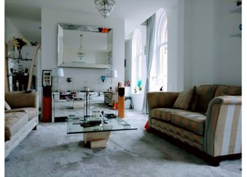 Thumbnail 3 bed flat for sale in The Residence Kershaw Drive, Lancaster