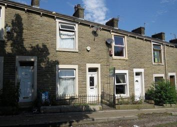 Thumbnail 3 bedroom terraced house for sale in Hopwood Street, Oswaldtwistle, Accrington