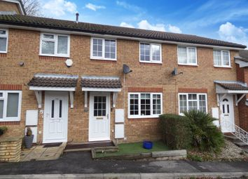 2 bed property for sale in Squirrel Drive, Southampton SO19