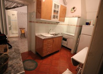Thumbnail 2 bed detached house for sale in Portimão, Portimão, Portimão