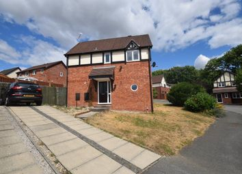 Thumbnail 3 bed property to rent in Daisy Bank Close, Wrexham