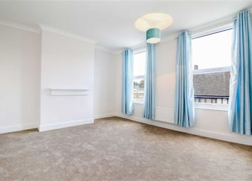 5 bed property for sale in High Road, Leytonstone, London E11