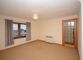 2 bed flat to rent in Diriebught Road, Inverness IV2