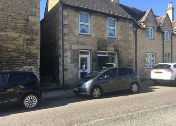 Thumbnail Retail premises to let in Scotgate, Stamford