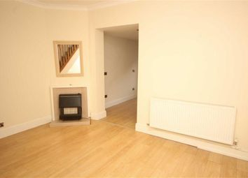 Thumbnail Terraced house to rent in Devonshire Road, Bolton