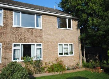 Thumbnail 2 bed flat to rent in Blackmoor Wood, Ascot
