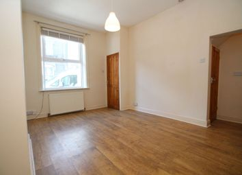 Thumbnail 1 bedroom terraced house to rent in Thomas Street, Lindley, Huddersfield