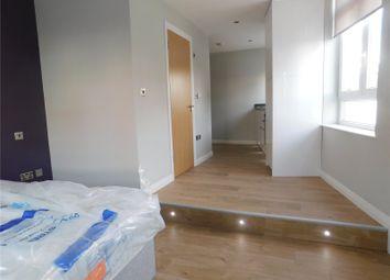 Thumbnail Room to rent in Mercia Grove, Lewisham, London