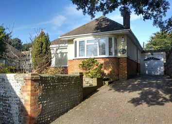 Thumbnail 3 bed property for sale in Jefferies Lane, Goring-By-Sea, West Sussex