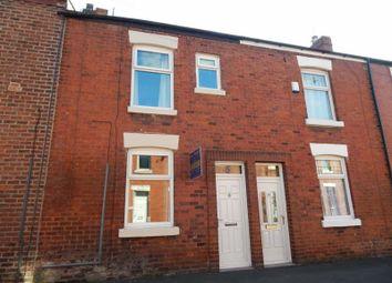 Thumbnail 3 bed property for sale in Duke Street, Bamber Bridge, Preston