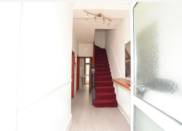 Thumbnail 4 bedroom terraced house for sale in Acacia Avenue, Wembley