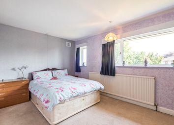 Holmsley Lane, Woodlesford, Leeds, West Yorkshire LS26